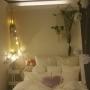 yumiさんのお部屋写真 #2