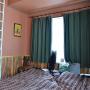 hitomixさんのお部屋写真 #3