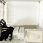 nmhmaiさんのお部屋写真 #3