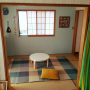 harukecyonさんのお部屋写真 #5
