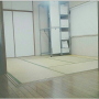 heart.emiemi57.whiteさんのお部屋写真 #3