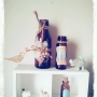 aoharuさんのお部屋写真 #3