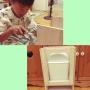 yuzu-kou-mamaさんのお部屋写真 #2
