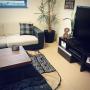 miki56さんのお部屋写真 #3