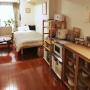 halkokoさんのお部屋写真 #5