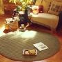 cucanさんのお部屋写真 #5