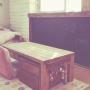 Rie-sさんのお部屋写真 #5