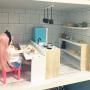 Ru___4さんのお部屋写真 #3