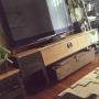 norimakiaraleさんのお部屋写真 #4