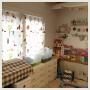 Rinkamamaさんのお部屋写真 #4