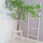ichikomamaさんのお部屋写真 #2