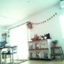 Eriさんのお部屋写真 #4