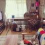 amifuuさんのお部屋写真 #3