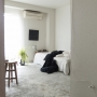 yasuakiさんのお部屋写真 #4