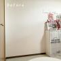 satomiさんのお部屋写真 #5