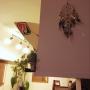 Yokoさんのお部屋写真 #4