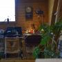 KK.higashiさんのお部屋写真 #3