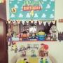 miyashiさんのお部屋写真 #5