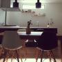 MIDOさんのお部屋写真 #4