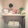 Naomiさんのお部屋写真 #2