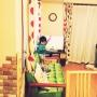 Mayさんのお部屋写真 #3