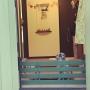 slinkyさんのお部屋写真 #4