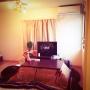 Hiromiさんのお部屋写真 #4