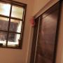 happy129さんのお部屋写真 #2