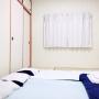 meruさんのお部屋写真 #3
