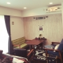 maribuさんのお部屋写真 #5