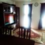 riyuさんのお部屋写真 #3