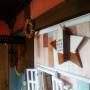 tsumugiさんのお部屋写真 #5