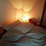laicoさんのお部屋写真 #2
