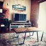 mamyuさんのお部屋写真 #3