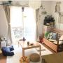 youkoさんのお部屋写真 #3