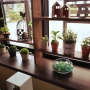 miyomiyoさんのお部屋写真 #3