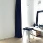 gomashioさんのお部屋写真 #3