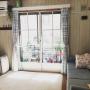maharuさんのお部屋写真 #3