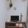 nicohapiさんのお部屋写真 #3