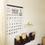 aranさんのお部屋写真 #4