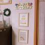 ARIさんのお部屋写真 #3