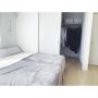 makishimakishimaさんのお部屋写真 #4