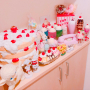 Mayukoさんのお部屋写真 #4