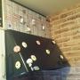 Ucchiさんのお部屋写真 #2