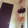 YUMEさんのお部屋写真 #5