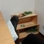 Akikoさんのお部屋写真 #4