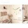 Lapinさんのお部屋写真 #5