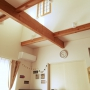sakura0325さんのお部屋写真 #2