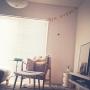 momibunさんのお部屋写真 #3