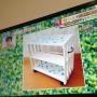 kohakuruさんのお部屋写真 #2
